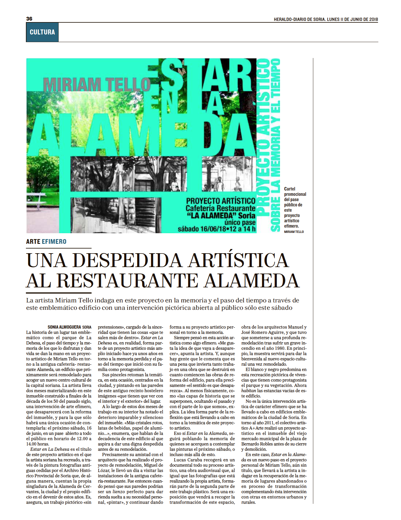 miriamtello-noticia-alameda-1